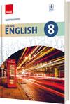 Dive into ENGLISH. 8 клас