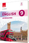 Dive into ENGLISH. 9 клас