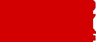 (c) Ranok.com.ua