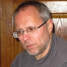 Меламед Г.М.