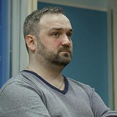 Кірсанов А.