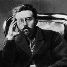 Арцибашев М.