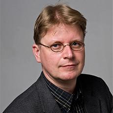 Нільс Бюттнер