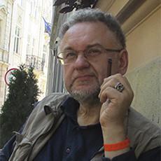 Єшкілєв В.Л.
