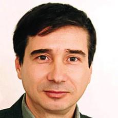 Ластовецький В.В.