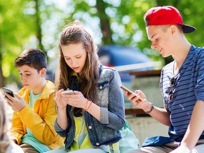Переваги електронних книг для дітей