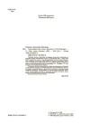 НУШ Я досліджую світ. 3 клас. Частина 1 до підручника Т. Г. Гільберг, С. С. Тарнавської, Н. М. Павич