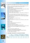 Англійська мова. Підручник. 8 (8) клас