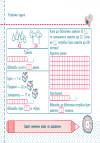 Точилка. Математика. 8 рівень. 1 клас. Додавання та віднімання в межах 100 на основі нумерації