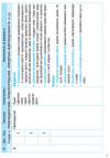 Основи правознавства. 9 клас. Календарно-тематичний план з урахуванням компетентісного потенціалу предмета