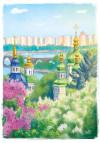 Шкільна бібліотека. Київські казки
