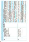 Зарубіжна література. 6 клас: календарно-тематичний план з урахуванням компетентнісного потенціалу предмета