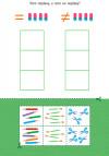 АРТ. Блокноти-вирізалки. Блокнот №2
