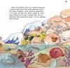 Наука розповідає... Про океан