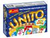 Настольная игра Унито для детей