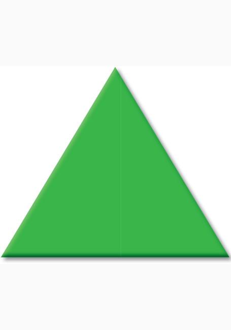 НУШ Навчальне забезпечення до уроків математики. Форма. Колір. Розмір. Картки на магнiтах до будь-якого підручника. 1-4 класи