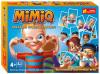 Настольная карточная игра Mimiq