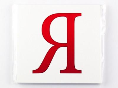 Картки міні. Українська абетка