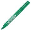 Маркер «Centropen Flipchart» (зеленый)