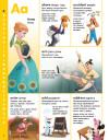 Словники Disney. Англійсько-український тлумачний словник у картинках