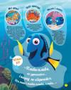 У пошуках Дорі. SUPERкнижка для креативних діточок Disney