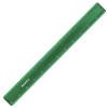 Лінійка пластикова «Axent» матова (30 см., колір зелений)
