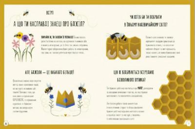 Світ бджіл