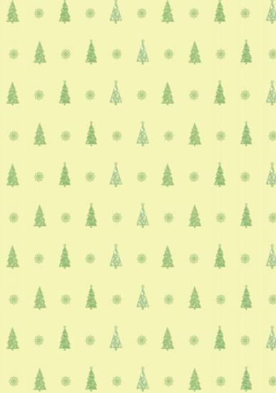 Справжній Дід Мороз. Серія '10 історій по складах'